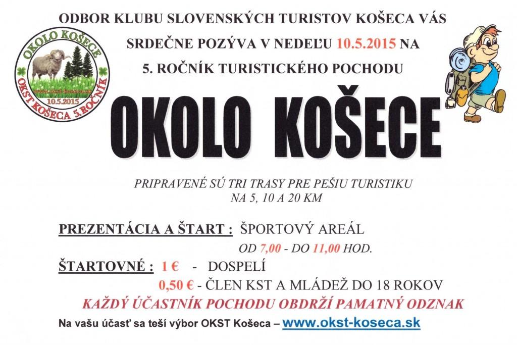 okst1 001
