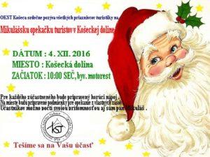 pozvanka-mikulas-2015-kopia